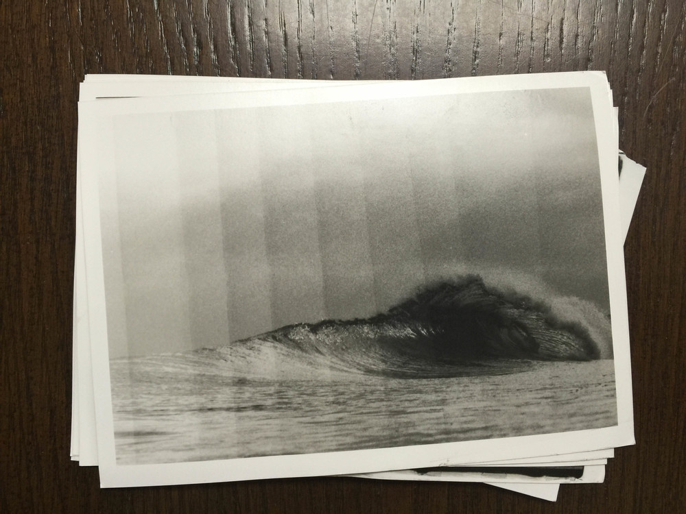 Nikonos Project Post cards (1 of 68).jpg