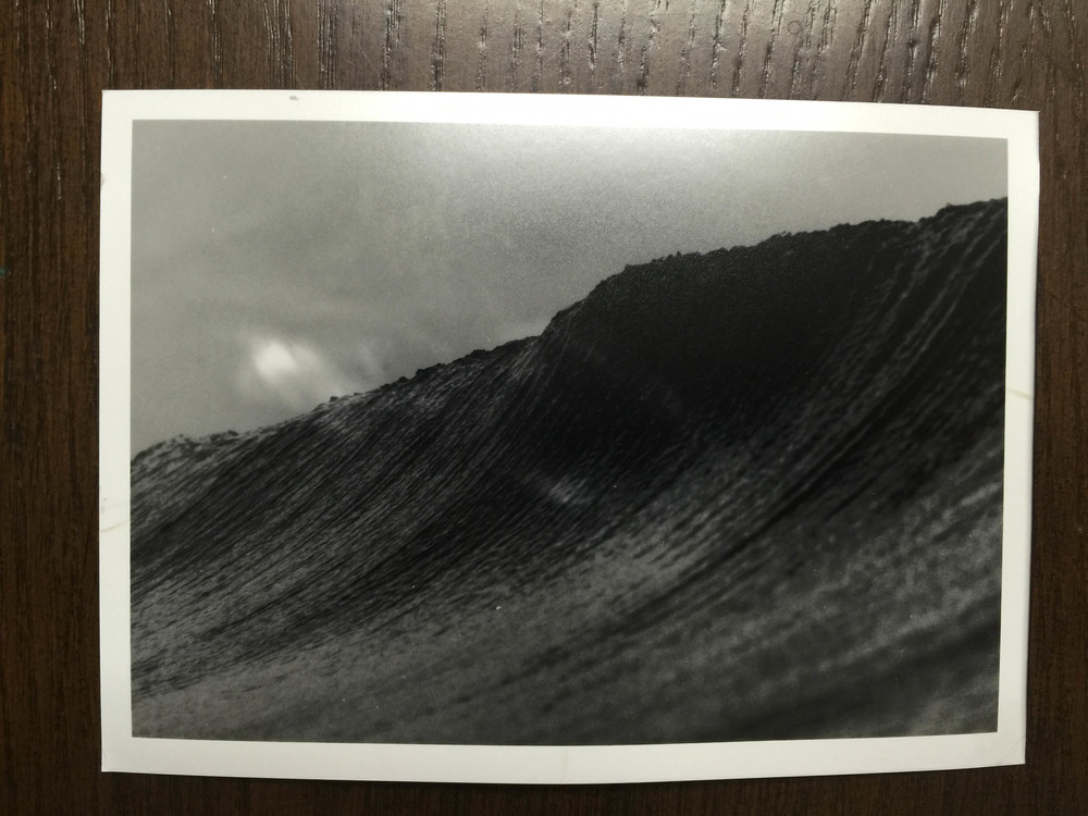 Nikonos Project Post cards (12 of 68).jpg