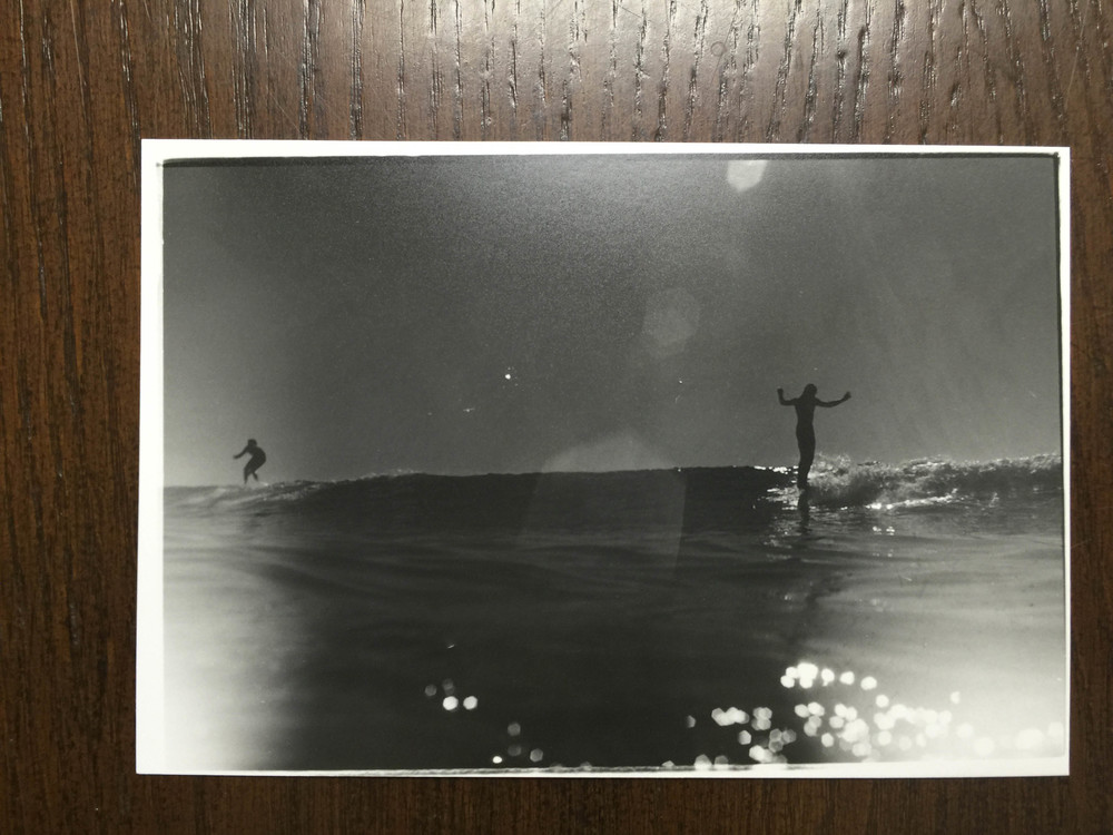 Nikonos Project Post cards (21 of 68).jpg