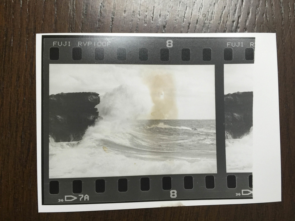 Nikonos Project Post cards (42 of 68).jpg