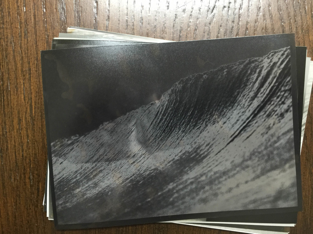Nikonos Project Post cards (61 of 68).jpg