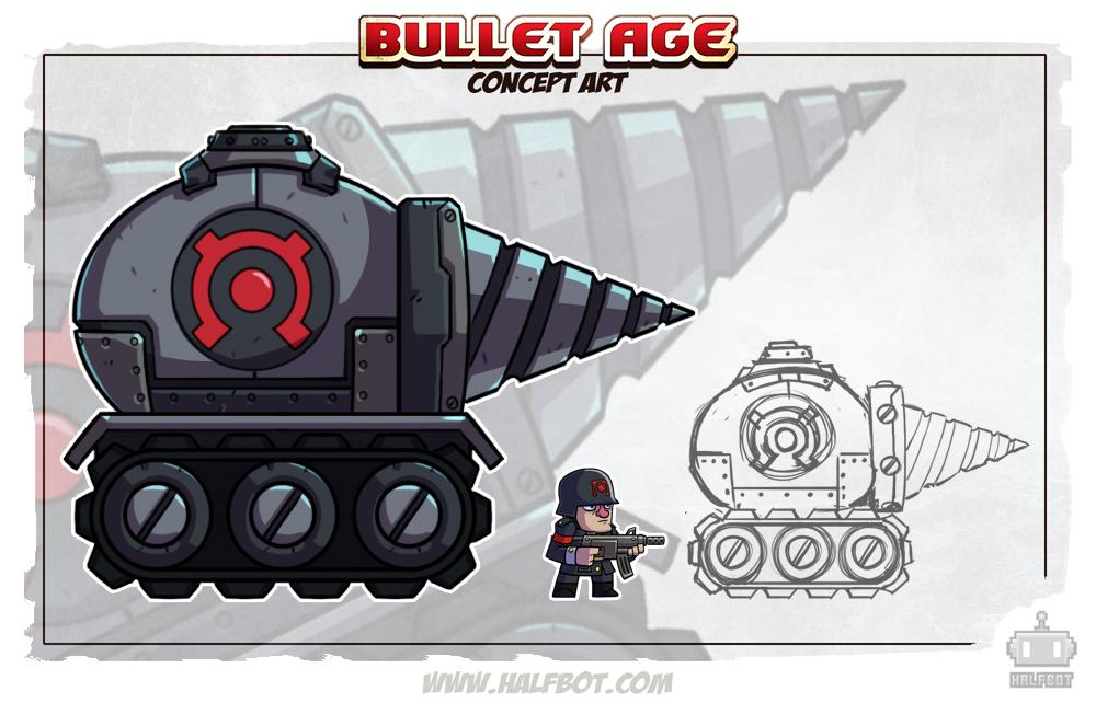 drill-tank.jpg