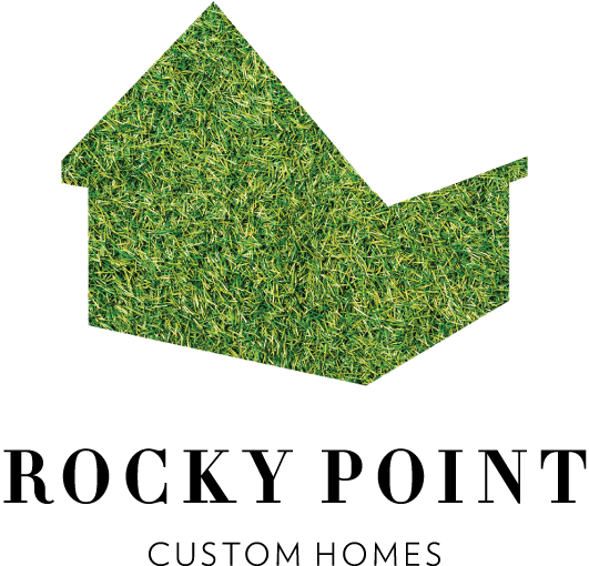 Rocky Point Custom Homes