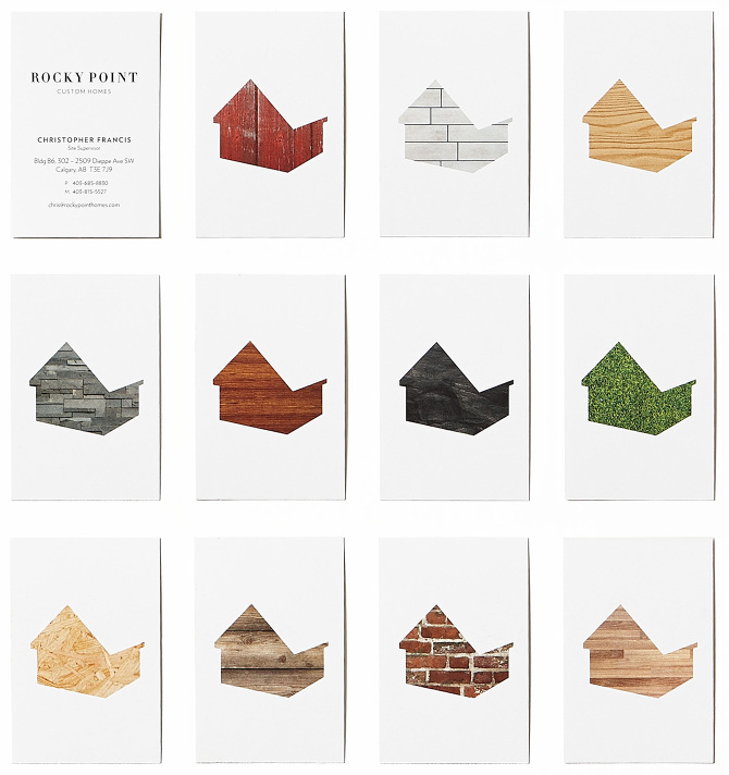 http://www.jonathanherman.com/Rocky-Point-Custom-Homes-Branding