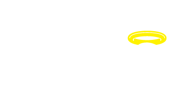 HALO Dance for Autism