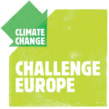 Challenge Europe.jpg