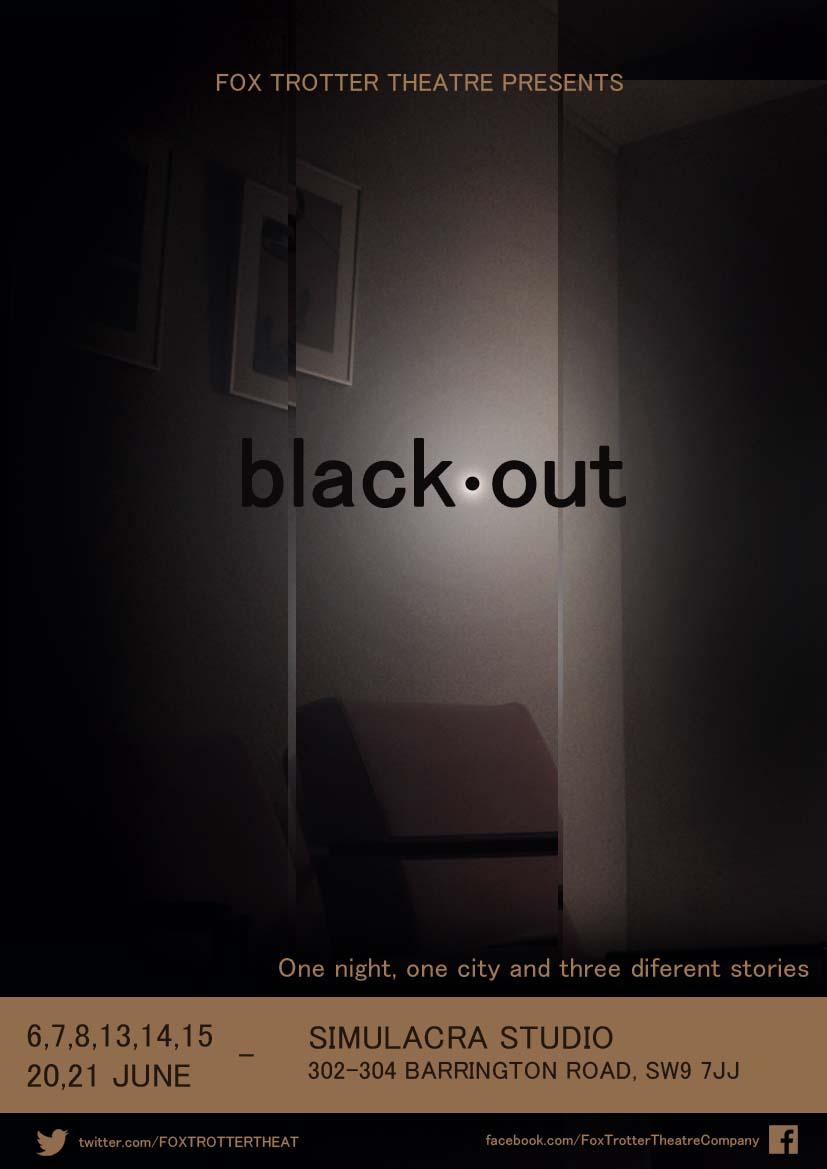 black-5-copy.jpg
