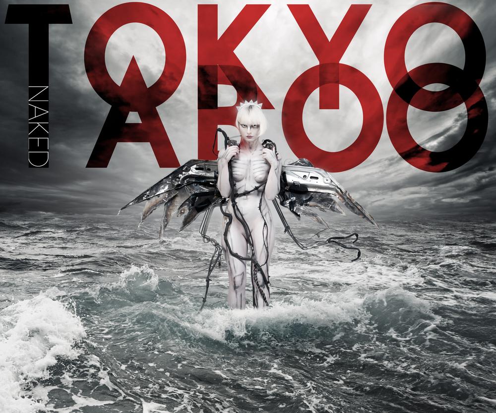 Tokyo-Taboo.jpg