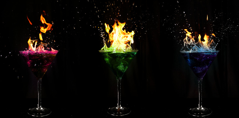 Flaming-Daiquiri-s.jpg