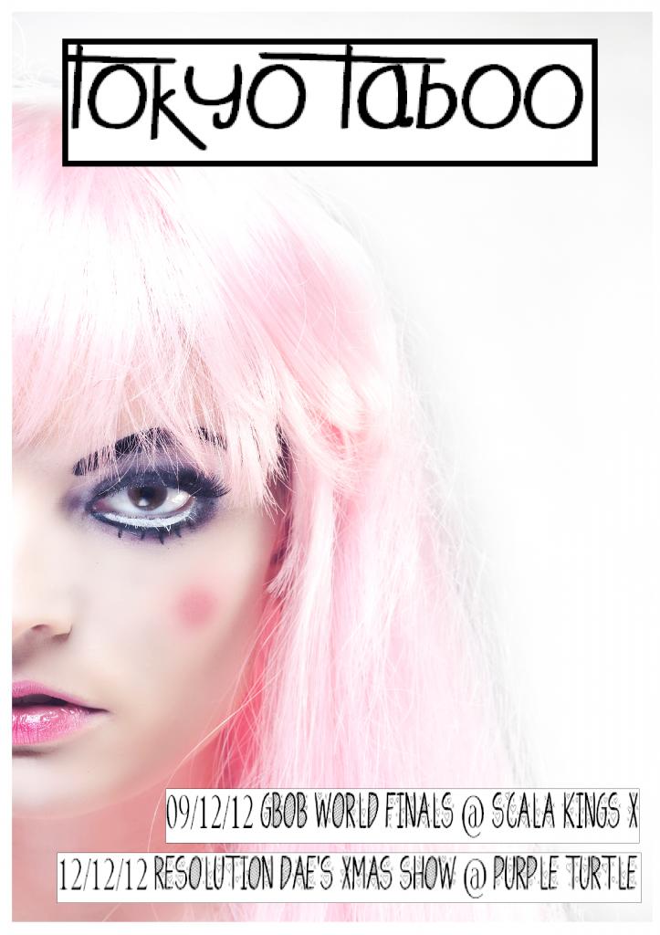poster-idea_00012-723x1024.png