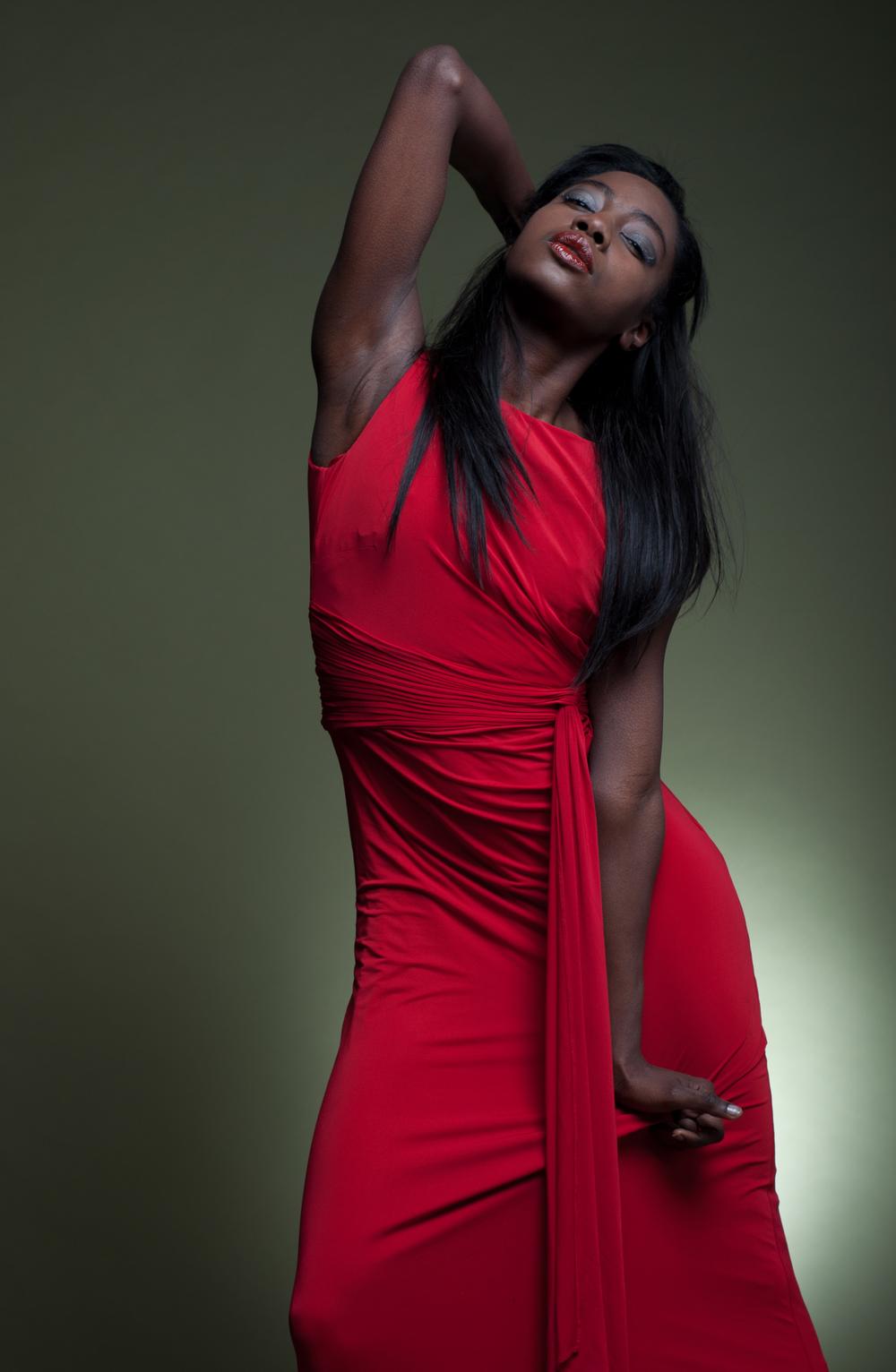 red-dress-4-web.jpg