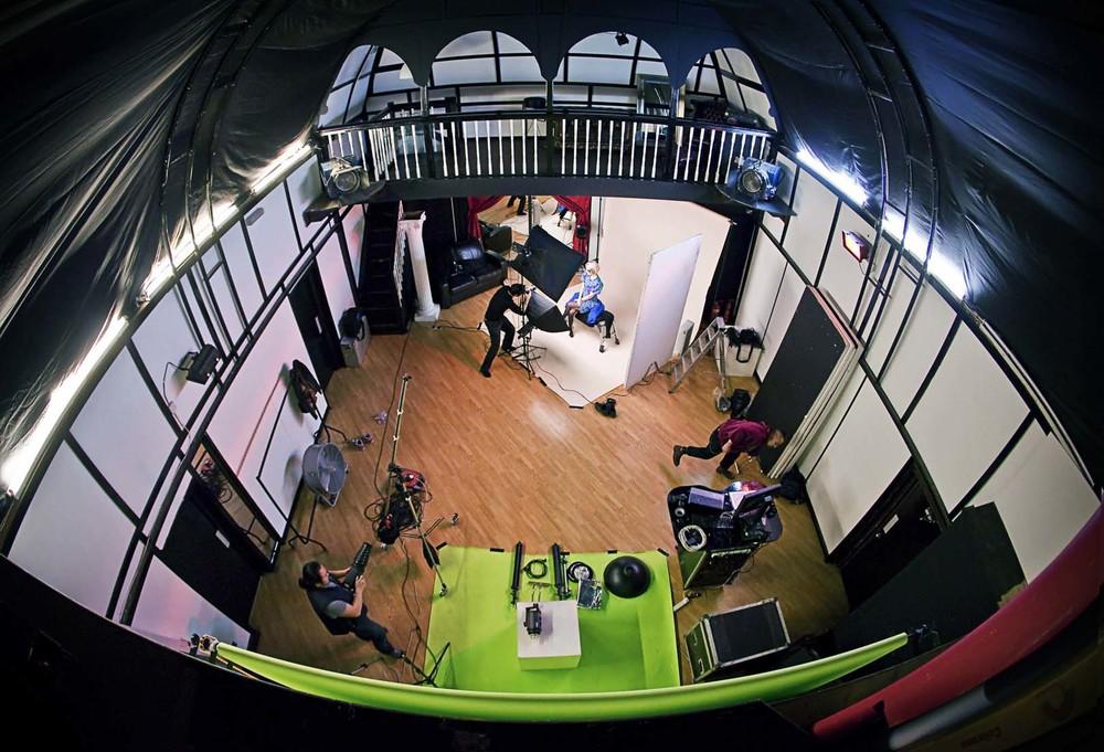 Studio-1-a.jpg