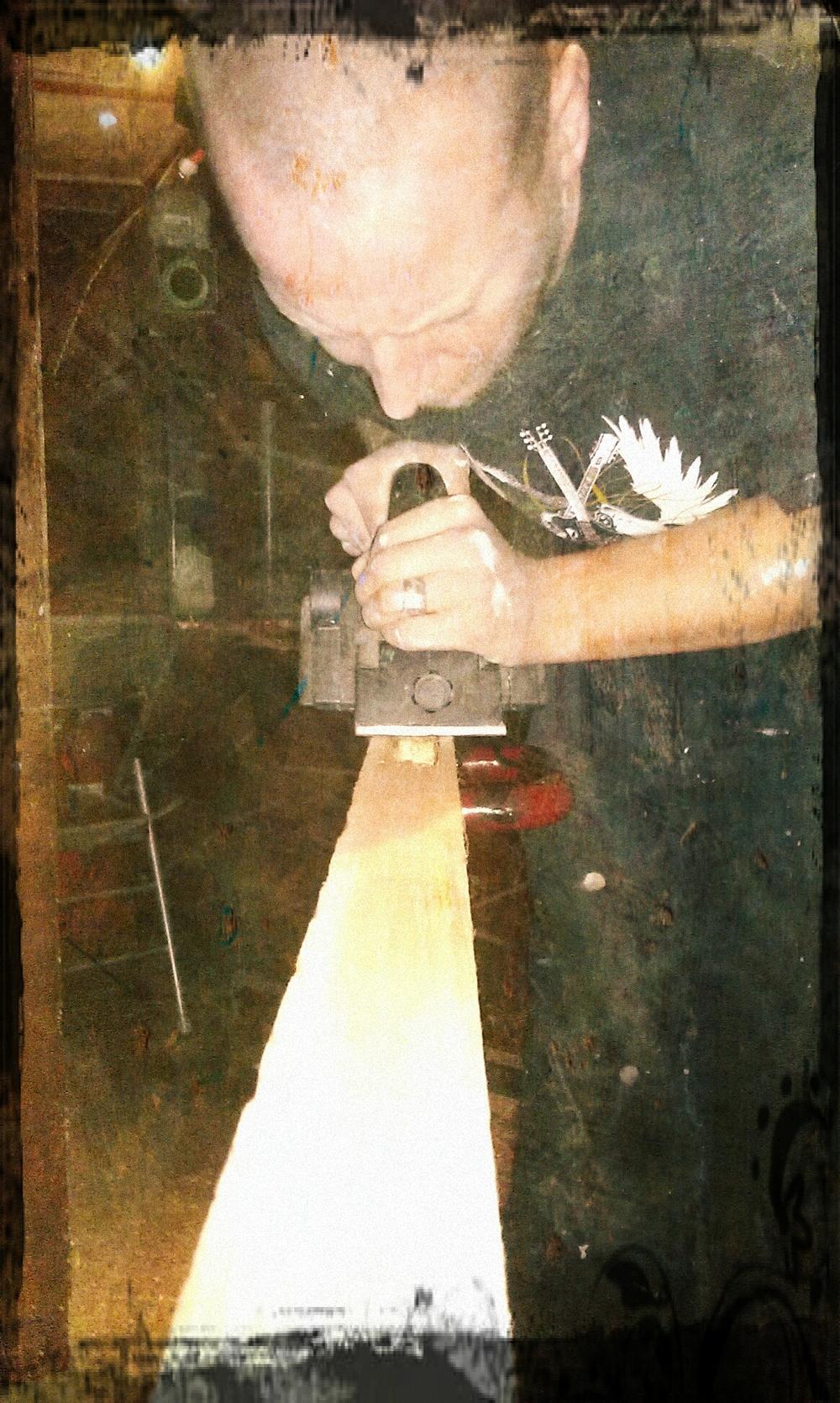 IMAG0587_Harry_Metal_Trashy2.jpg