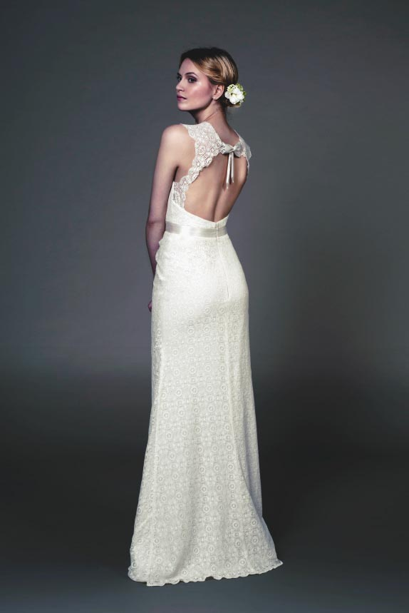 bella-backless-wedding-dress.jpg