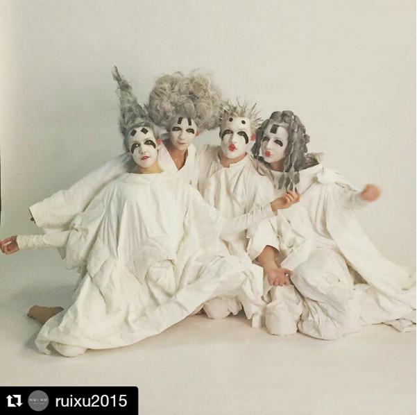 francois boutemy   simulacra_studio  • Fotos y vídeos de Instagram11.png
