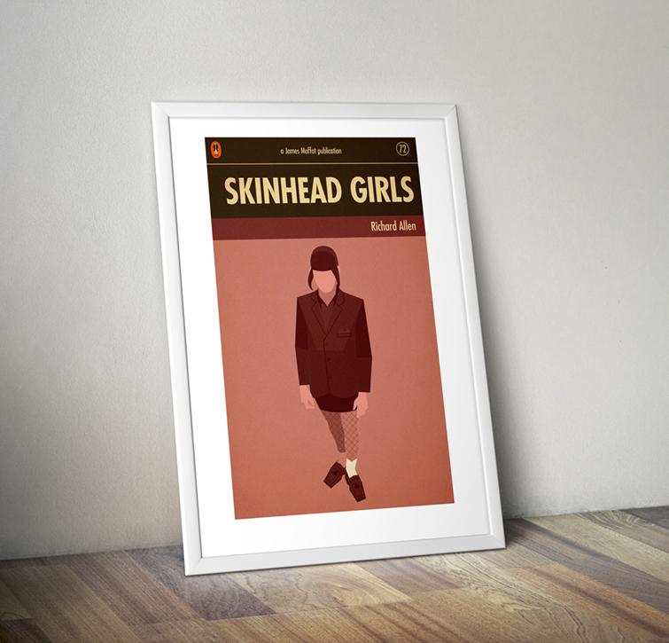 Skinhead+Girl+Mock+Up.jpg