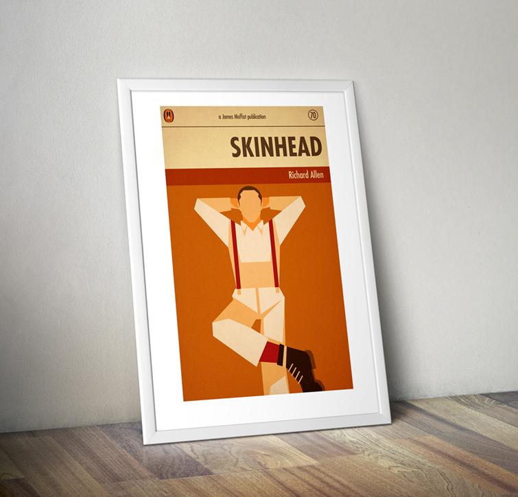 Skinhead+Mock+Up.jpg