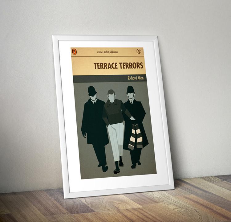 Terrace+Mock+Up.jpg