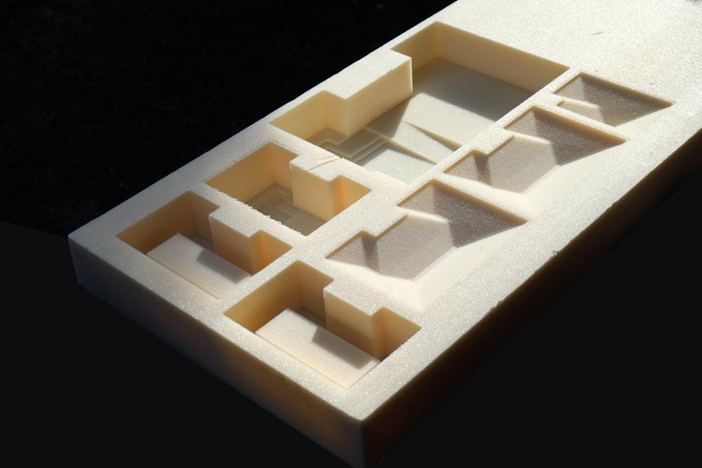 CNC_fabrication_mould_foam_mill_architecture_model.jpg