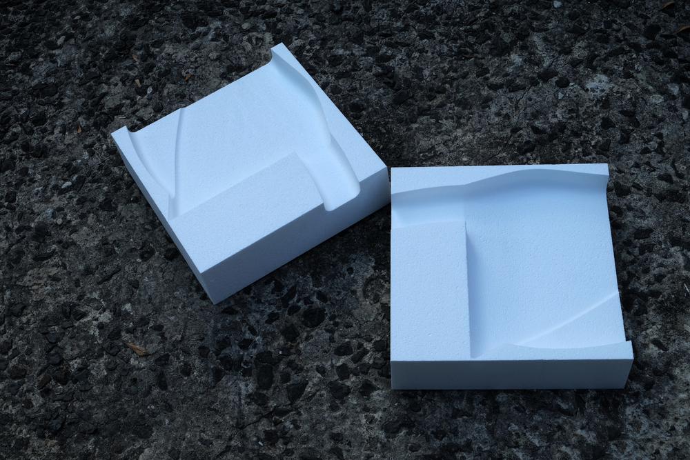 CNC_fabrication_mould_foam_mill_object_architecture_model.jpg