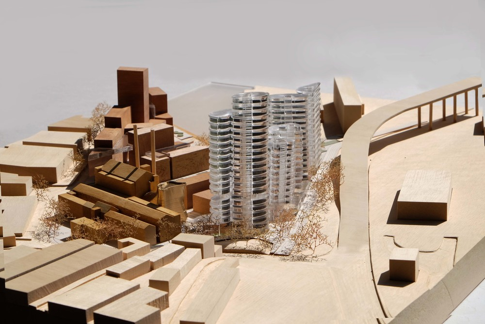 kann+finch+Compeition+model+1+500+sydney+architecture+model+make+models+wood+cnc+laser+cutting+site.jpg