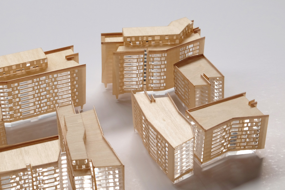 Make_Models_architecture_model_solid_timber_laser_cutting_sydney_marrickville.JPG