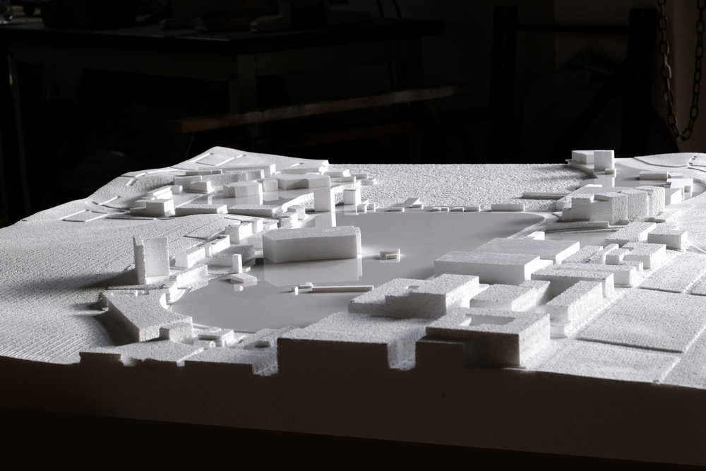 CNC_architecture_foam_timber_make_models_fabrication_sydney.jpg