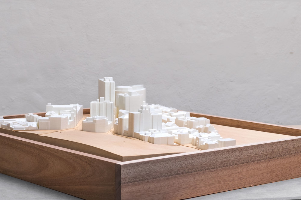 Sydney_da_MODEL_CNC_architecture_timber_make_models_fabrication_sydney_CityofSydney.jpg