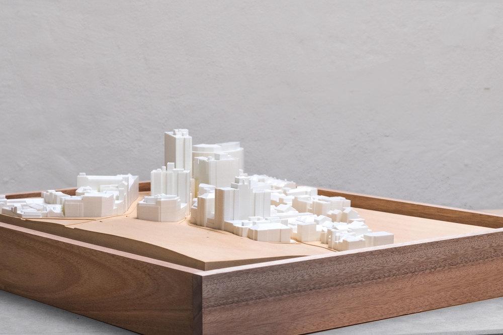 Sydney_da_MODEL_CNC_architecture_timber_make_models_fabrication_sydney_CityofSydney.jpg
