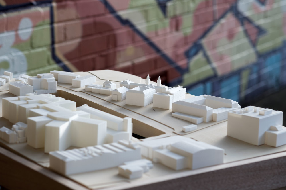 Sydney_da_MODEL_CNC_architecture_timber_make_models_fabrication_sydney_CityofSydney-2.jpg