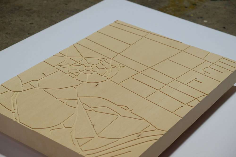 CNC milling_make_models_fabrication_solid_wood_timber.JPG