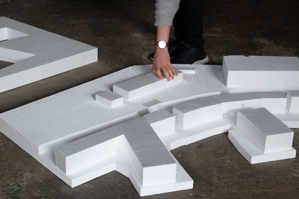 CNC_fabrication_mould_foam_mill_object_architecture_model_site.jpg