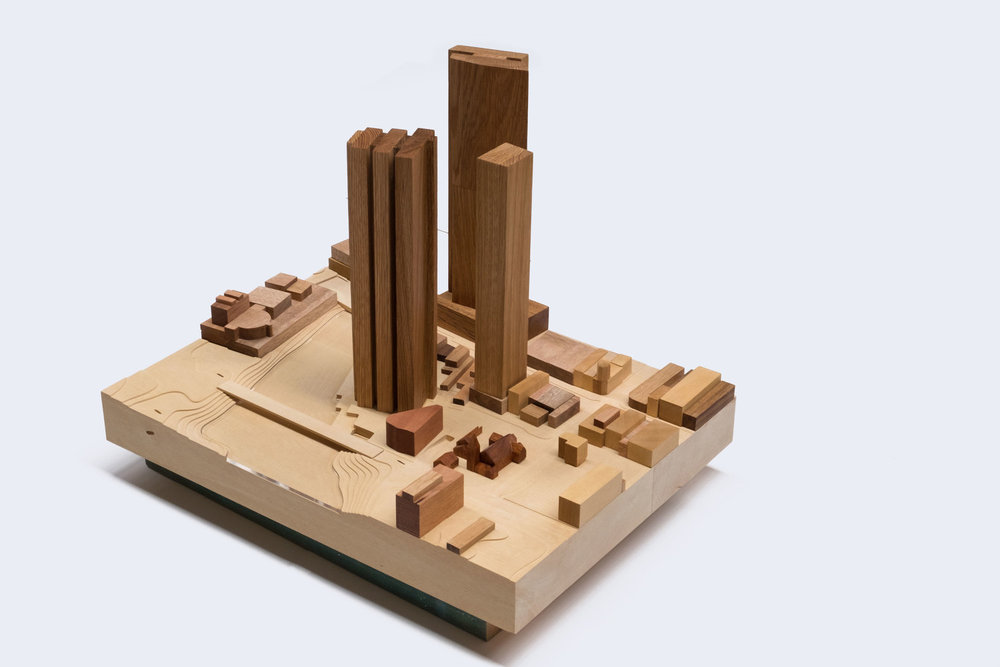 architecture_model_cnc_laser_cutting_fabrication_scale_model_solid_timber_Site.jpg