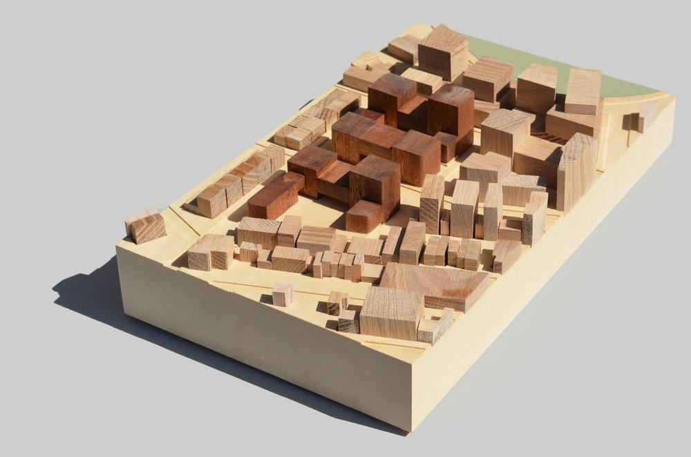 Make_models_Urban_Possible_presentation_model.jpg