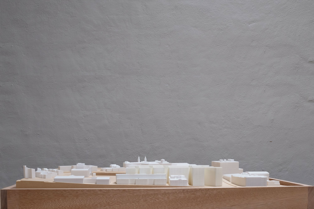 Make_models_Sydney_3D_print_scale_architecture_DA-02.jpg