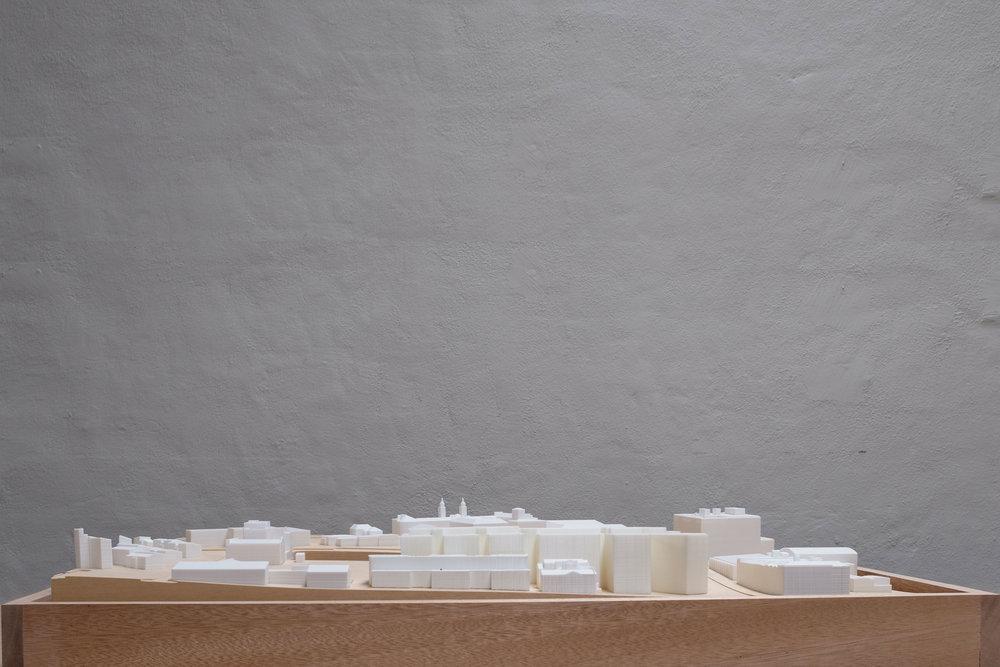 Make_models_Sydney_3D_print_scale_architecture_DA-02.jpg