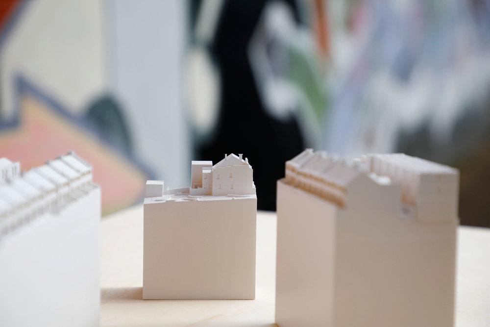 3D-printing_1_sydney_marrickville_make_fabrication.jpg