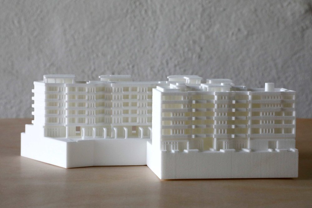 DA_Model_Sydney_Make_Models_Architecture_3d_print.jpg