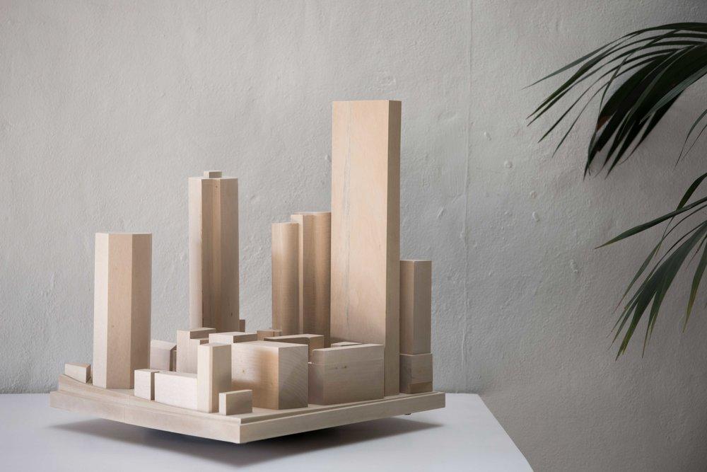 make_models_architecture_cnc_solid_timber_make_models_model_topography_laser_cutting_timber_9.jpg