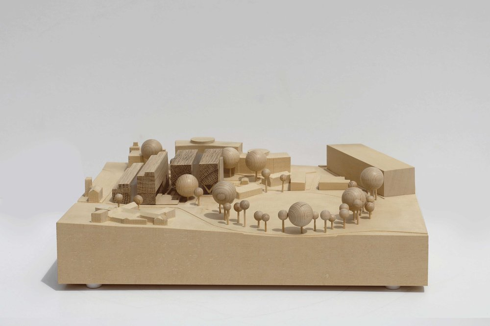 Presentation_model_Architecture_Make_models_cnc_laser_cutting_architecture.jpg