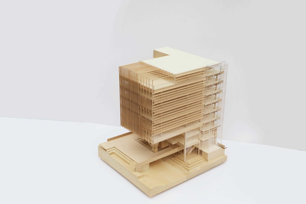 Presentation_model_Architecture_Make_models_cnc_laser_cutting_architecture_2.jpg