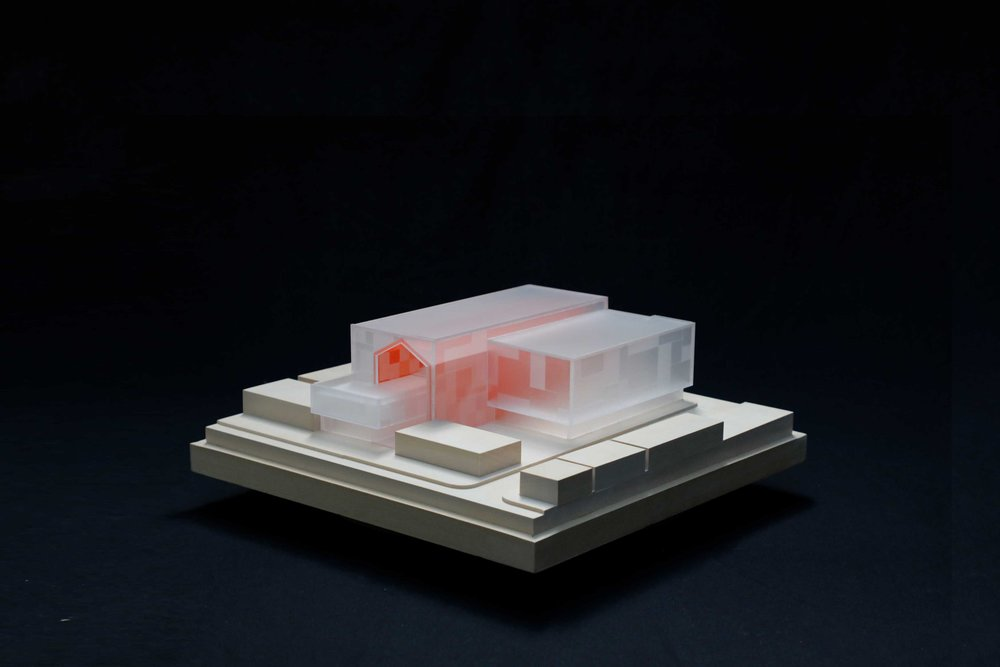 Make_models_venice_biennale_hayball_architecturemodel.JPG