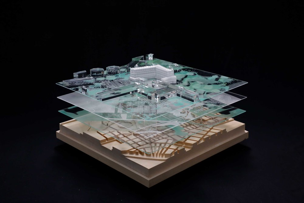 Make_models_venice_biennale_hayball_architecturemodel_4.JPG