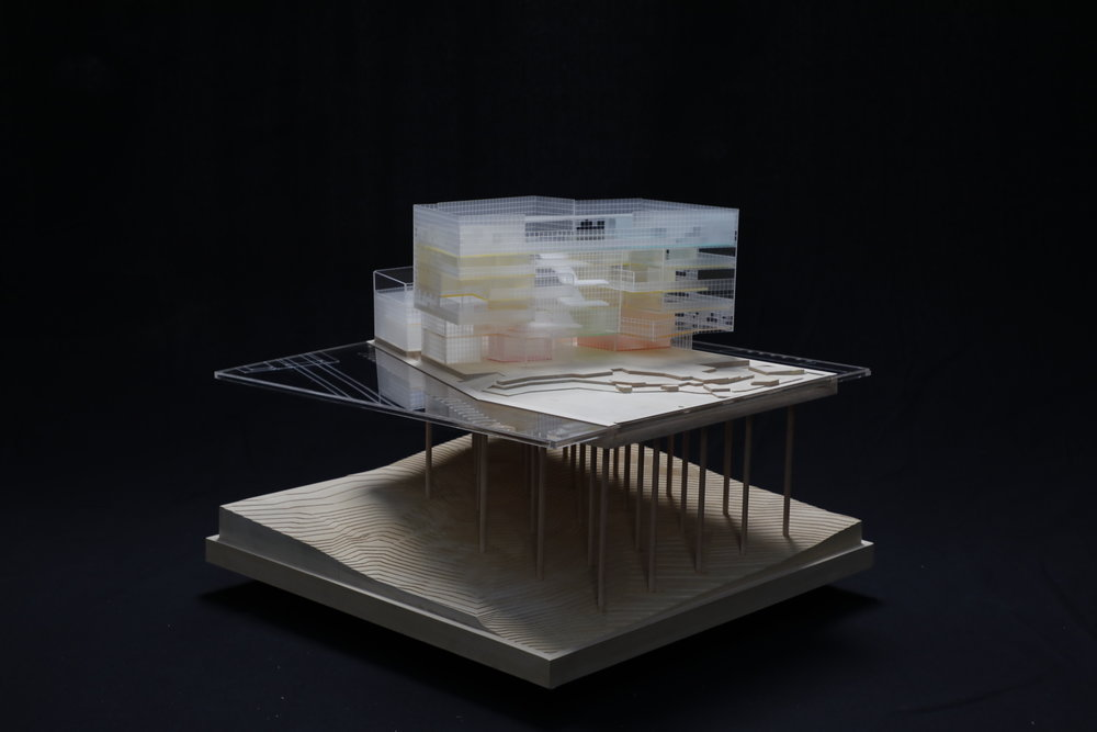 Make_models_venice_biennale_hayball_architecturemodel_5.JPG