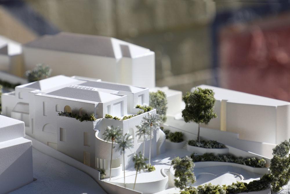 DA_Architecture_sydney_cnc_solid_timber_make_models_topography_laser_cutting-11b.jpg