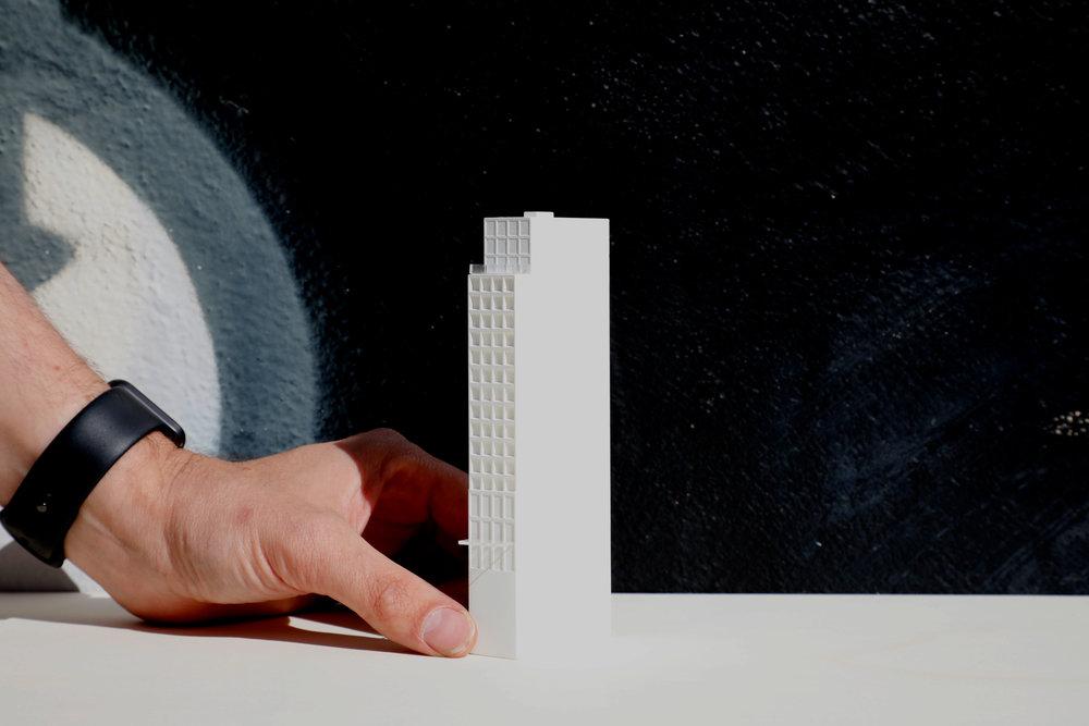 DA_Architecture_sydney_COS_3Dprinting_make_models_01.jpg