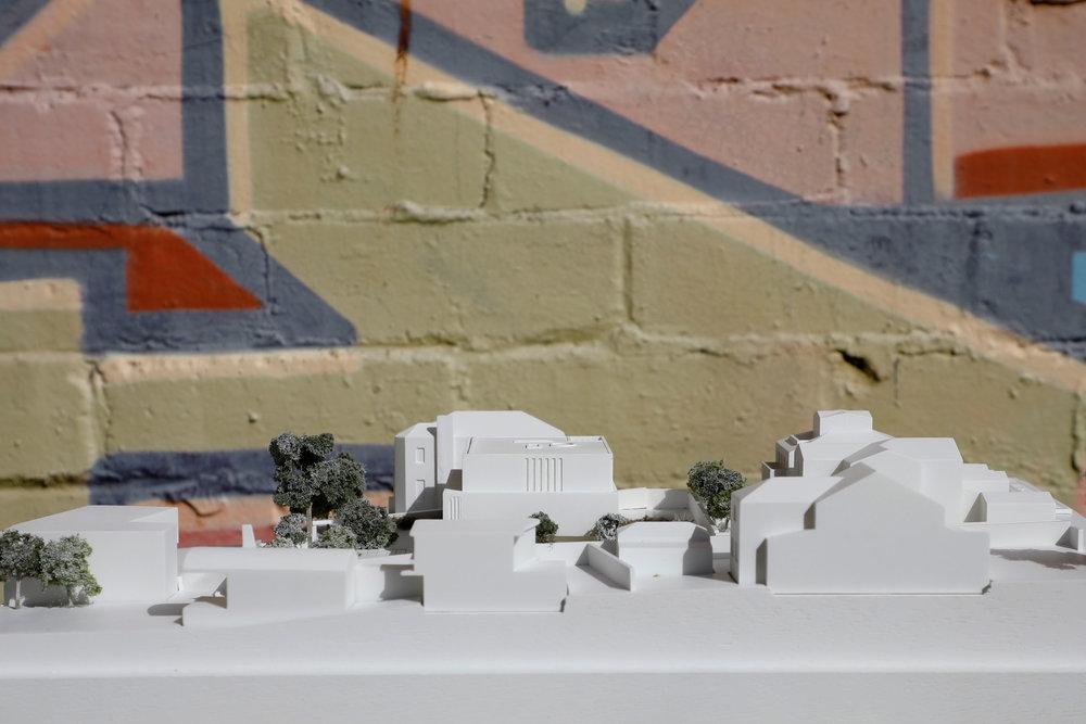 DA_Architecture_sydney_cnc_solid_timber_make_models_topography_laser_cutting-03.jpg