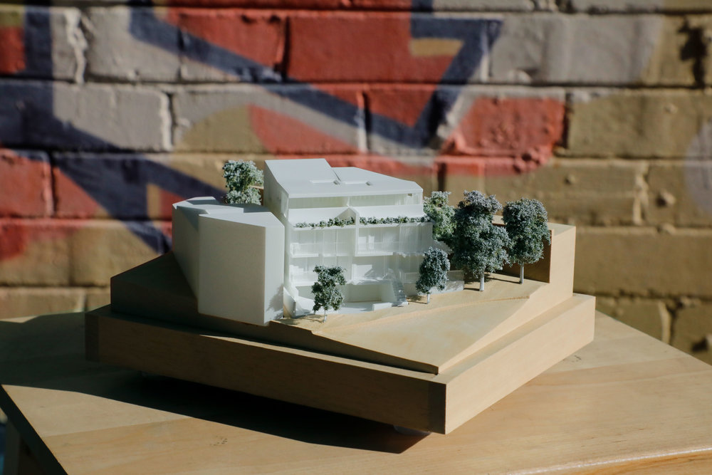 DA_Architecture_sydney_cnc_solid_timber_make_models_topography_laser_cutting-10.jpg