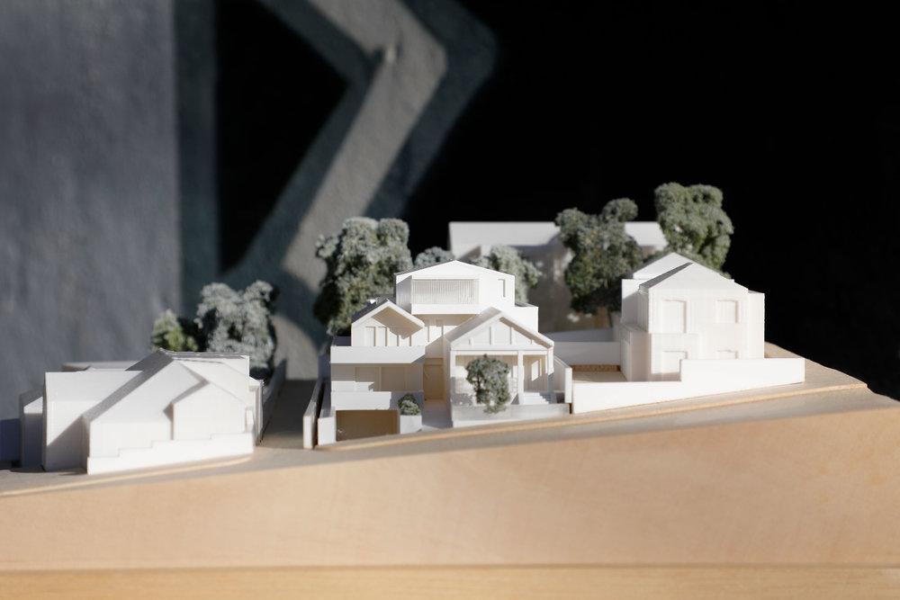 DA_Architecture_sydney_cnc_solid_timber_make_models_topography_laser_cutting-13.jpg