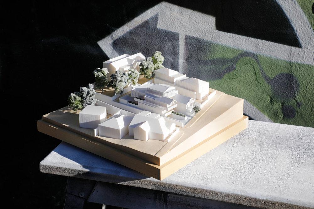 DA_Architecture_sydney_cnc_solid_timber_make_models_topography_laser_cutting-12.jpg